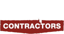 McAuliffe Contractors, LLC