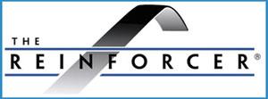 logo_reinforcer